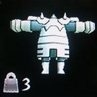 File:Fervor Armor.jpg