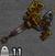 Gears wrench custom
