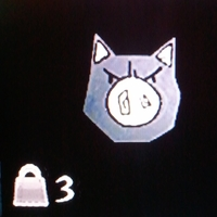File:Great Pig Shield.jpg