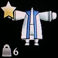 File:Veteran Wizard Robe.jpg