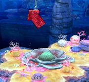 CoralLauncher