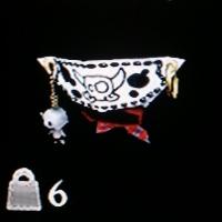 File:Pirate Captain.jpg
