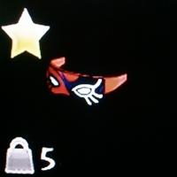File:Masquerade Mask.jpg