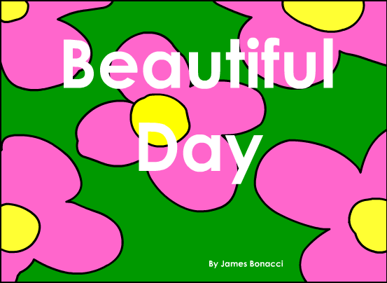File:Beautiful Day.png