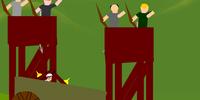 Viking Revenge 3