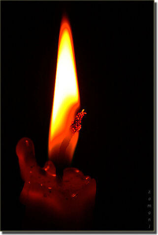 File:Candles.jpg