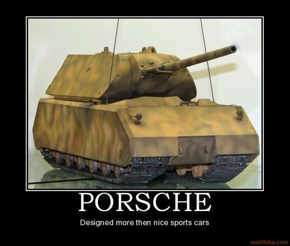 File:Porsche-porsche-tank-panzer-maus-demotivational-poster-1216376071.jpg