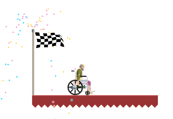 File:Happy Wheels finish line.png