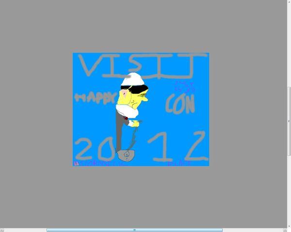 File:Happycon.jpg
