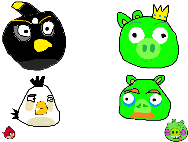 File:Angrybirds.png