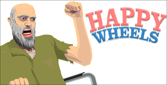 File:HAPPY WHAAELSS.PNG