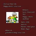 Thumbnail for version as of 18:17, November 25, 2012