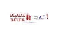 BladeRiderIIIntro