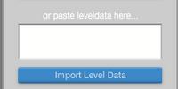 LevelXML