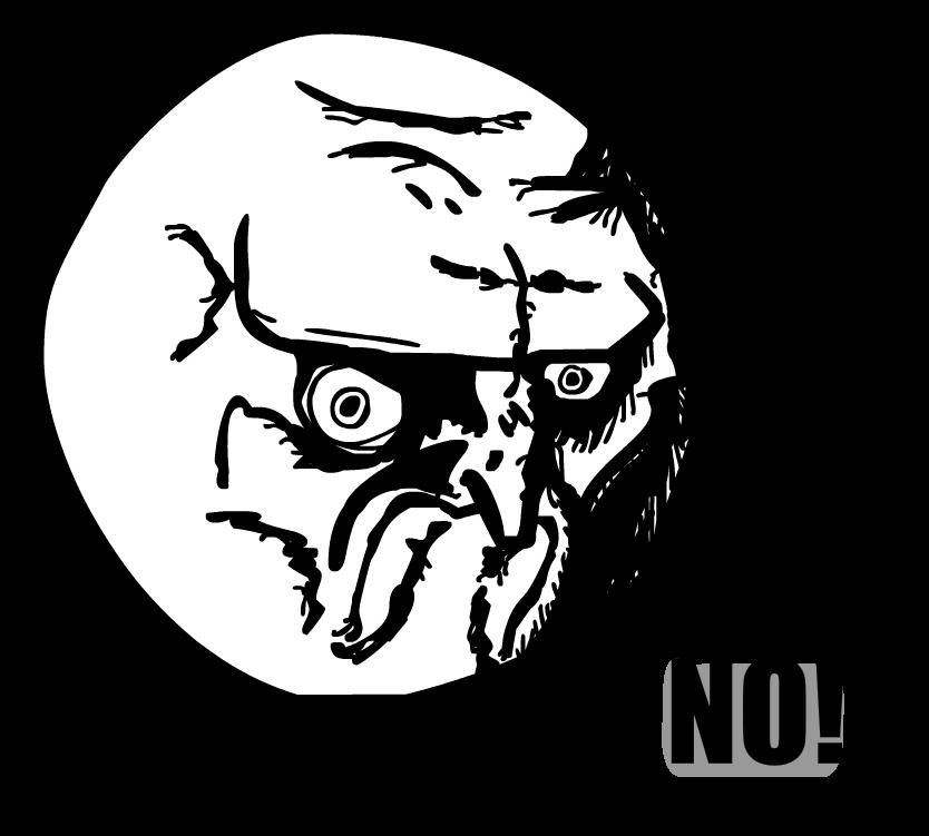 http://vignette3.wikia.nocookie.net/happywheels/images/c/cf/NO!_Meme..png/revision/latest?cb=20141230022452