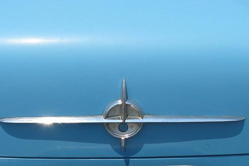 File:1331 Original 1956 Oldsmobile Rocket 88.jpg