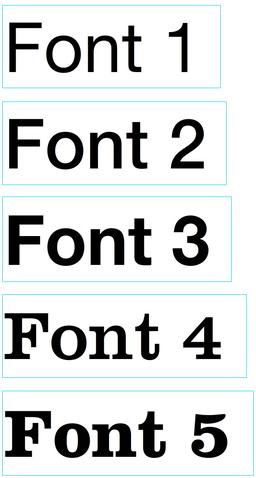File:Font Types.png