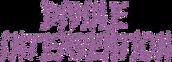 Divine Intervention Logo