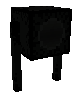 File:Ender eye transparent.png