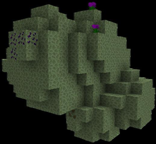 File:Endstone blob.png