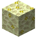 File:Stardust Ore big.png