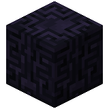 File:Obsidian chiseled big.png