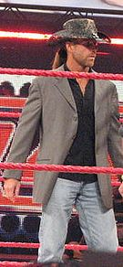 135px-Shawn-Michaels-on-RAW-08