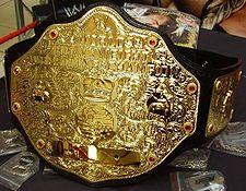File:225px-Big-gold-belt-WWE.jpg