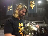 Rollins4