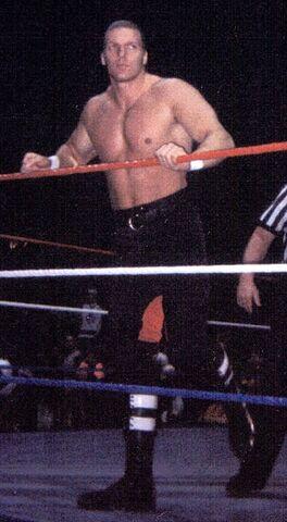 File:Triple H in 1997.jpg