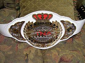 File:275px-TNA Women's title.jpg