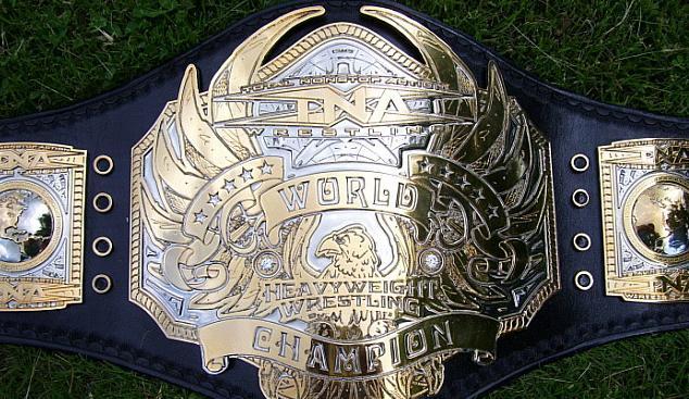 File:TNA World Heavyweight Championship 1.jpg