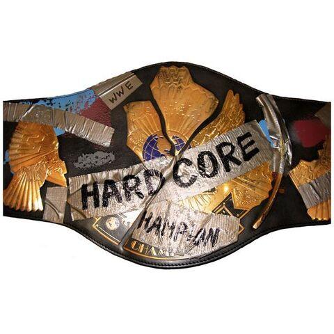 File:WWE Hardcore Championship.jpg