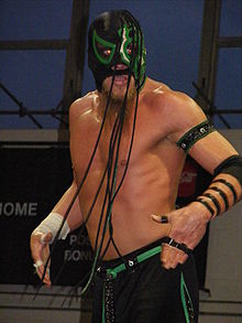 220px-Delirious the wrestler