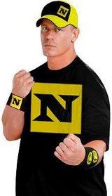 File:Cena as a member of Nexus.jpg