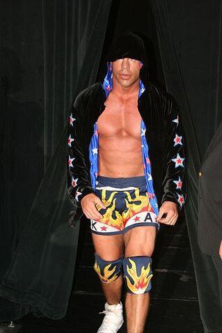 File:399px-Kurt Angle in TNA.jpg