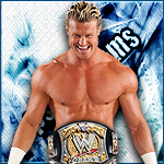 Ziggler as WWE Champ