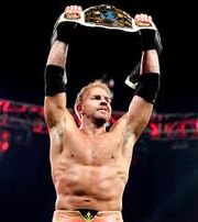 Christian as IC Champion3
