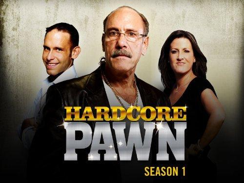 File:Hardcore Pawn Season 1.jpg