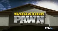 Hardcore Pawn titlescreen