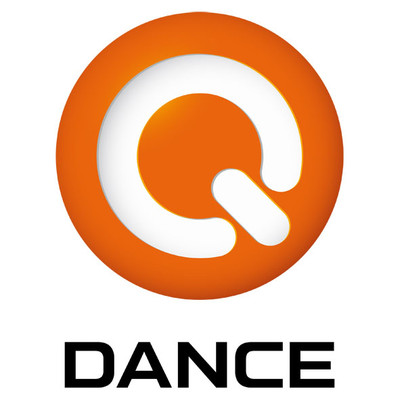 File:Q-Dance.jpg