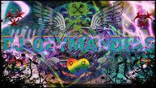 Dj 0zymandias banner by lichking0zma-d8wzfop
