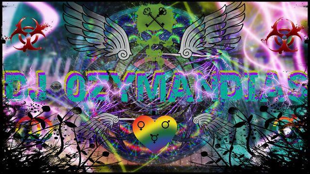 File:Dj 0zymandias banner by lichking0zma-d8wzfop.jpg