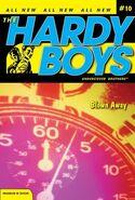 HardyBoysUB10