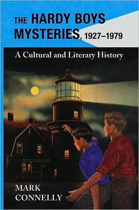 Cultural and Literary History