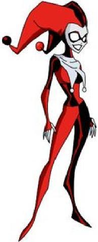 File:Harley Quinn (The Batman).jpg