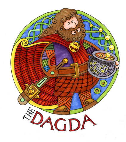File:Dagda color by protoguy-d4t3zf6.jpg