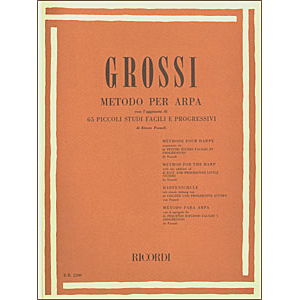 File:Metodo per Arpa (Method for the Harp) by Grossi.jpg