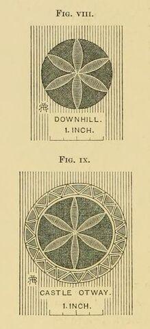 File:Fig-8-9.jpg