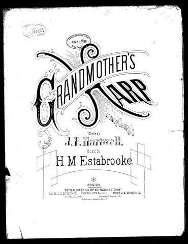 File:Grandmothers-harp.jpg